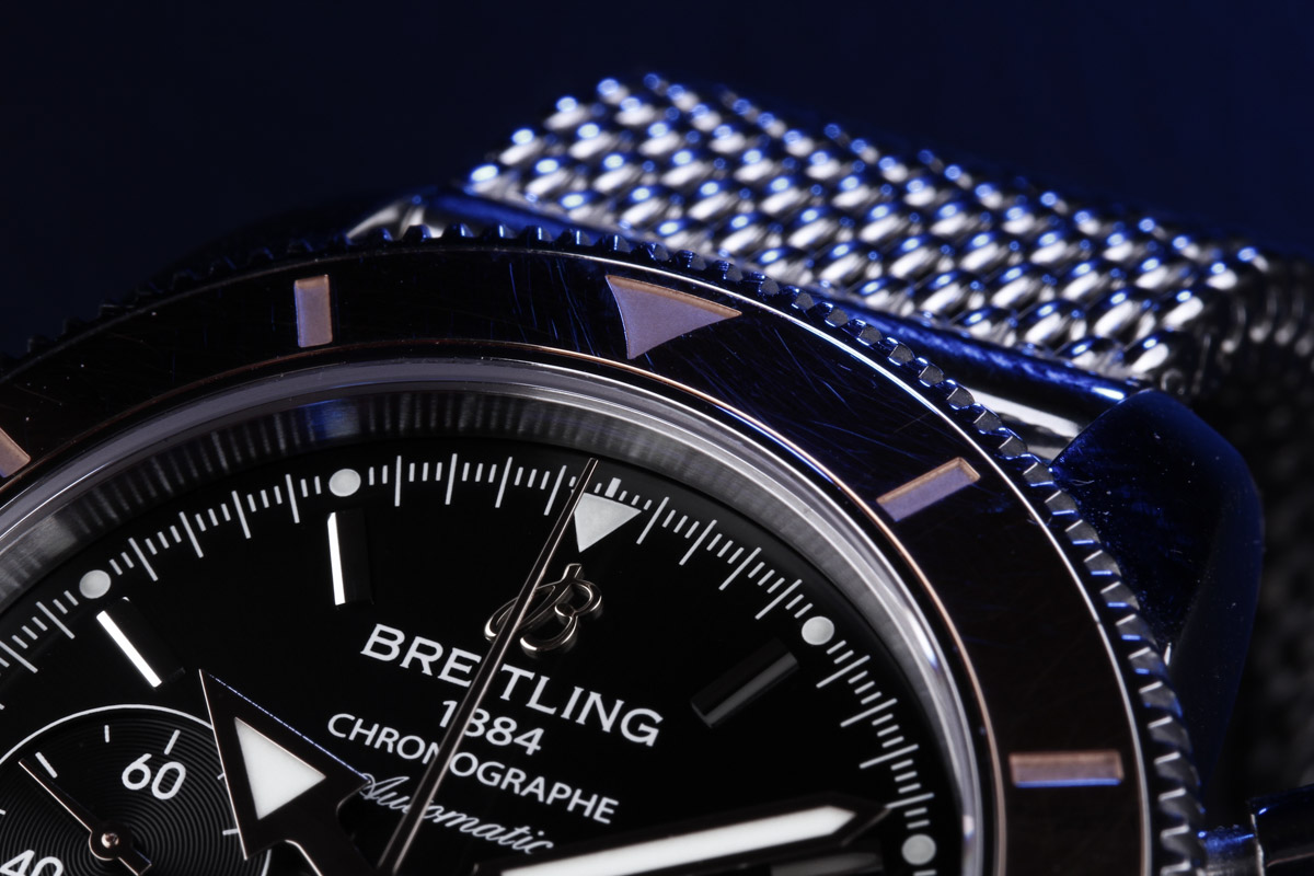 phphoto_Breitling_Superocean